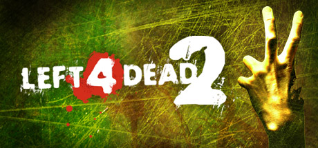 Left 4 Dead 2 Free Download (Incl. The Last Stand Update + Multiplayer) Build 18022021