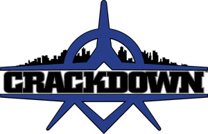 crackdown-logo
