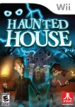 WII_L_Haunted_House_Titlesheet copy