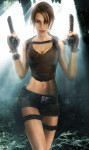 Lara_Croft_Tomb_Raider_Underworld_Wallpaper_03