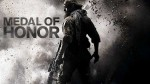 Why-Medal-Of-Honor-Could-Go-Where-Modern-Warfare-Didnt-But-Probably-Wont