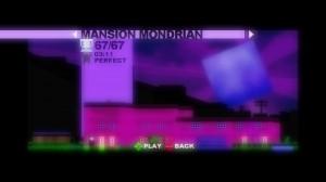 mansionSide1