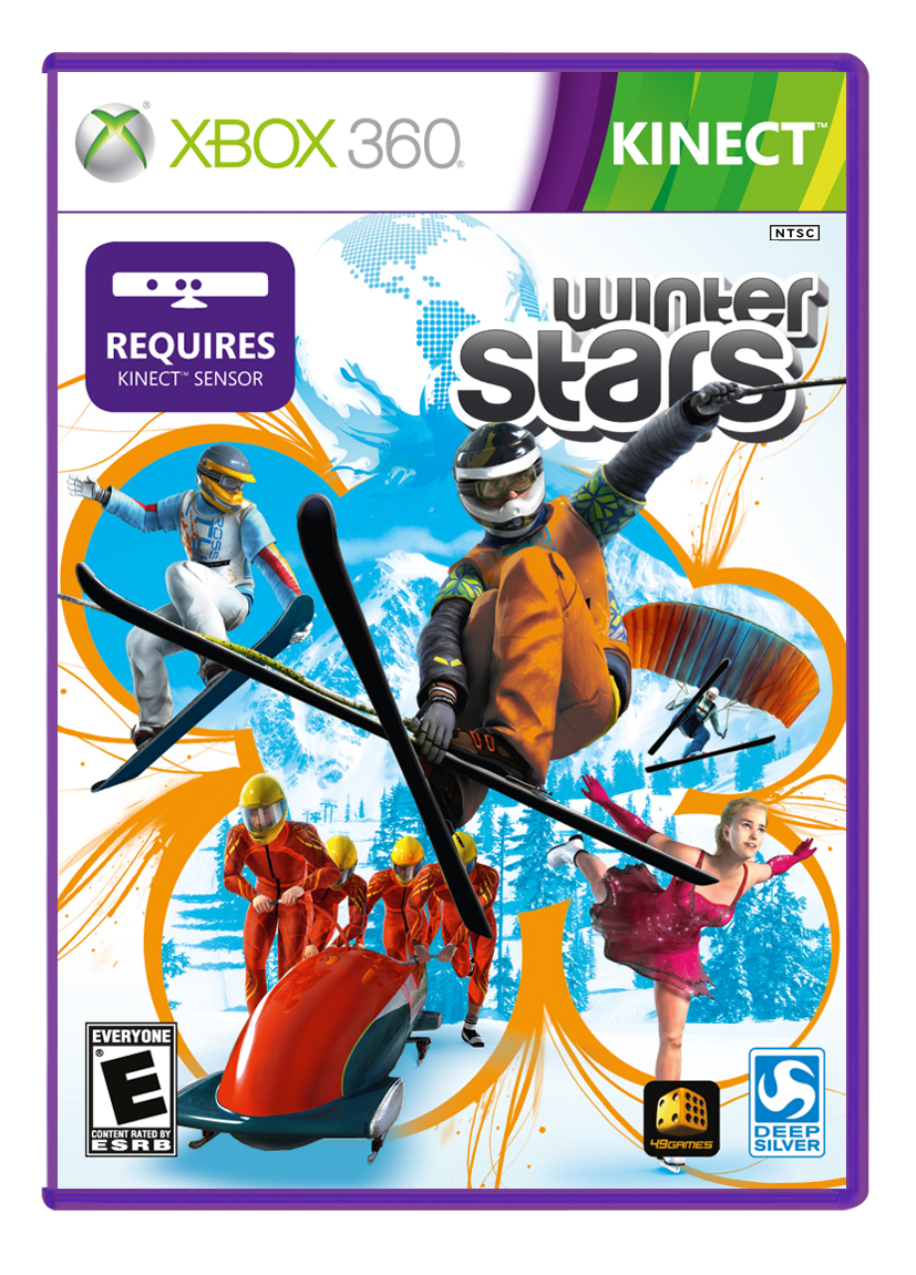 Winter stars kinect iso winter stars xbox360 iso direct downloads.