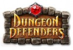 dungeon_defenders_logo