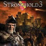 video game stronghold-3