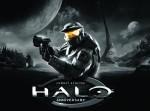 Halo CE anniversary