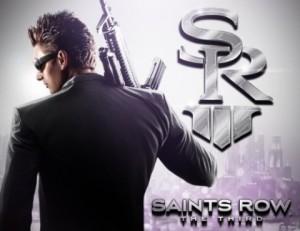 saints 3