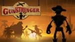 gunstringer 2