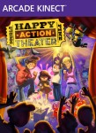 happy_action_theater_box_art