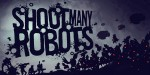 Shoot-many-robots-header