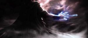 Artwork for Mistborn: Birthright RPG