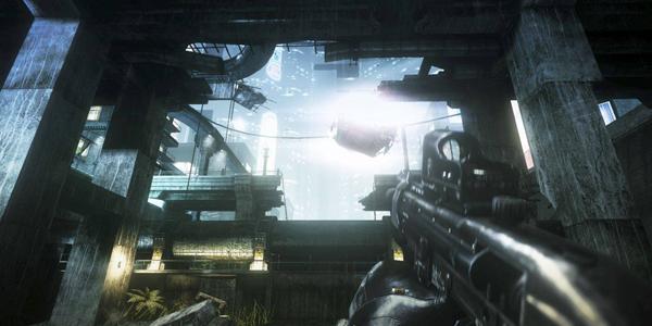 syndicate gameplay