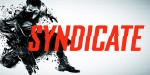 syndicate-header