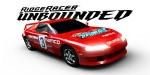 Ridge-racer-unbounded-header