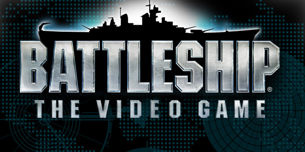 Battleship featured image