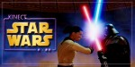 kinect-star-wars-header