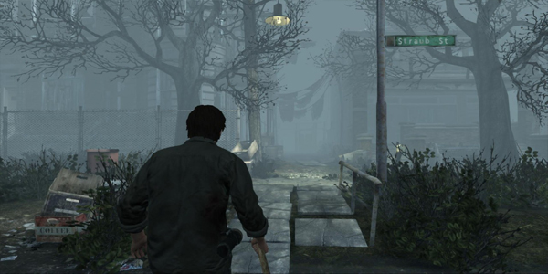 silent-hill-downpour gameplay