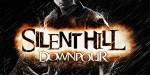 silent-hill-downpour-header