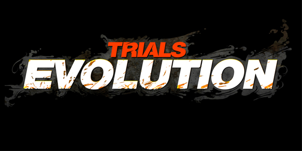 Trials Evolution featured image