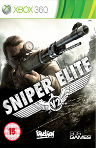 Sniper-elite-v2-box-cover