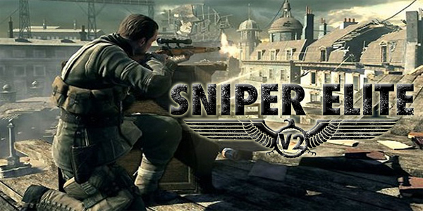 Sniper-elite-v2-featured-image
