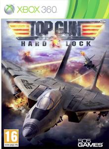 Top-Gun-hard-lock-box-cover