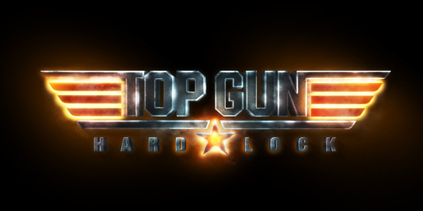Top-Gun-hardlock-featured-image