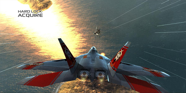 Top-Gun-hardlock-gameplay