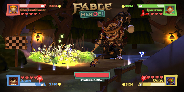 fable-heroes-gameplay