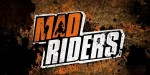Mad-riders featured image
