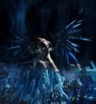 Storm_Legion2