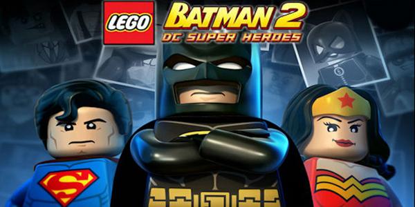 lego batman 2 DC super heroes featured image