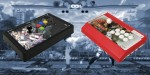 fightstick-featured-image