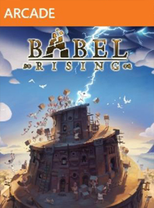 Babel-rising-box-cover