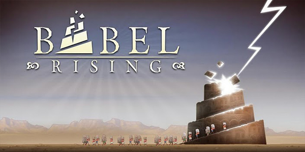 Babel-rising-featured-image