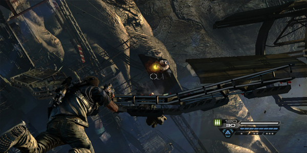 Inversion-screenshot