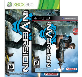 Inversion-xbox-ps3-box