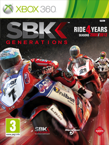 SBK-generations-screenshot