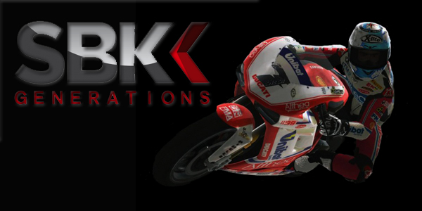 SBK-generations-featured image