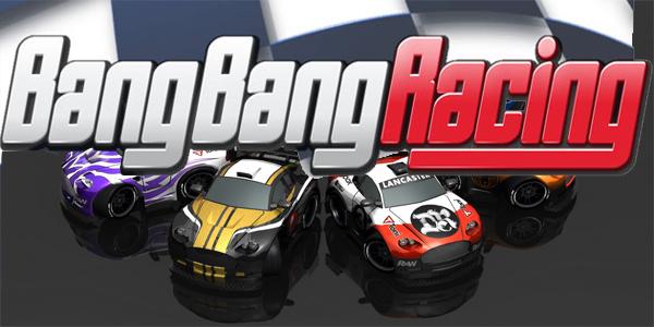 bang-bang-racing featured image