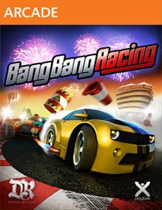 bang-bang-racing box cover