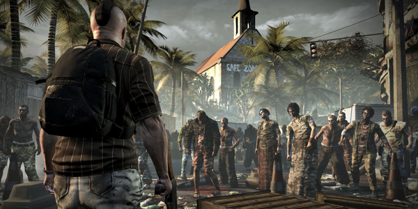 dead-island-game-of-the-year-edition-screenshot
