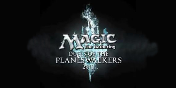 Magic the gathering duels-of-the-planeswalkers featured image