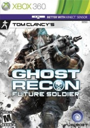 tom-clancy-Ghost-Recon-Future-Soldier box cover