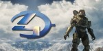 halo 4 featured image
