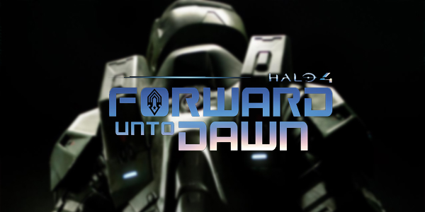 halo 4 forward unto dawn featured image