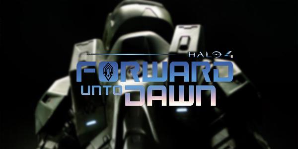 halo 4 forward unto dawn featured image