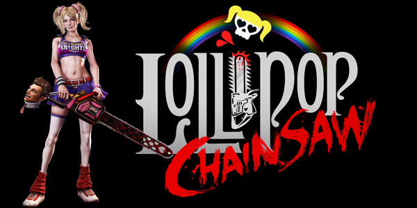 lollipop-chainsaw featured image