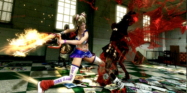 lollipop-chainsaw-screenshot