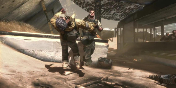 spec-ops-the-line screenshot